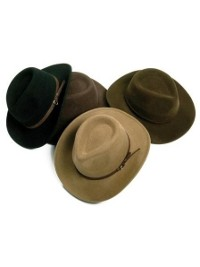 Olney Outback Hats