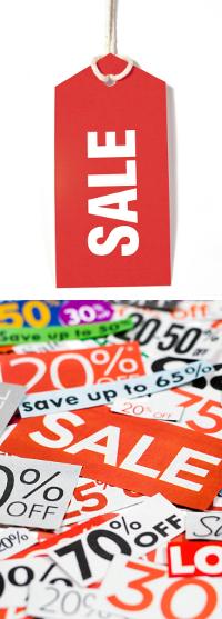 sale-557