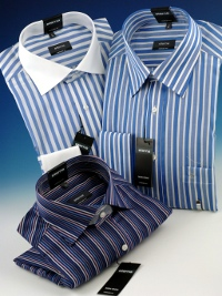 Eterna Shirts
