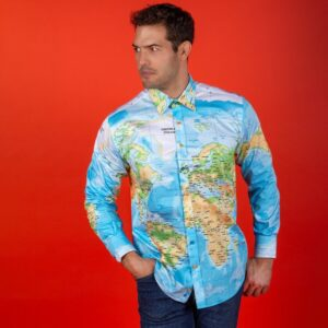 claudio-lugli-the-world-map-shirt-p1850-62380_image